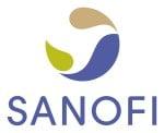 Lazard Working with Sanofi on Deal for Animal Health Segment