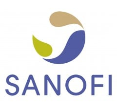 Image for Lazard Working with Sanofi on Deal for Animal Health Segment