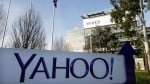 Starboard Urges Yahoo Not to Spinoff Alibaba