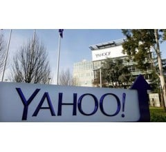 Image for Starboard Urges Yahoo Not to Spinoff Alibaba