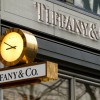 Tiffany Misses on Profit As Sales Hurt by Dollar