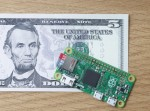 Raspberry Pi Computer Will Cost You Only $5
