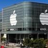 Apple Shakes Up Its Executive Ranks (NASDAQ:AAPL)