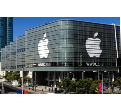 Image for Apple Shakes Up Its Executive Ranks (NASDAQ:AAPL)