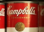 Campbell Soup Takes Risk Changing Recipes (NYSE:CPB)