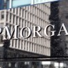 JPMorgan Chase Agrees To London Whale Class Action Suit Settlement (NYSE:JPM)