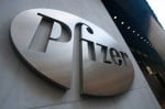 Pfizer Increasingly Defensive Over Allergan Merger (NYSE:PFE)