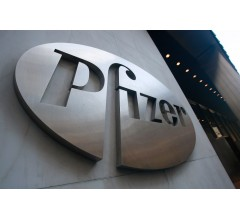 Image for Pfizer Increasingly Defensive Over Allergan Merger (NYSE:PFE)