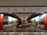Tesla Going On A Hiring Spree (NASDAQ:TSLA)