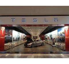 Image for Tesla Going On A Hiring Spree (NASDAQ:TSLA)