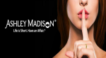 Ashley Madison Rebounds with Millions of New Users
