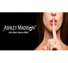 Image for Ashley Madison Rebounds with Millions of New Users