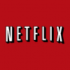 Netflix Re-launches App for Windows 10 for Tablets and PCs