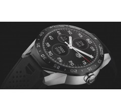Image for TAG Heuer Connected Has Production Increase Due to Demand