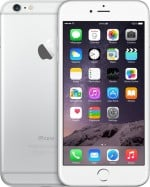 Has The Apple iPhone Reached Its Limits? (NASDAQ:AAPL)