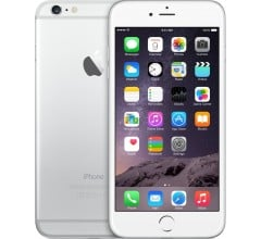 Image for Has The Apple iPhone Reached Its Limits? (NASDAQ:AAPL)