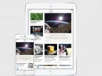 Apple Finds Serious Glitch In Apple News App (NASDAQ:AAPL)