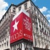 Macy's Ramps Up Restructuring After Dismal Holiday Season (NYSE:M)