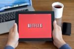 Netflix Surges Globally, Slows Nationally (NASDAQ:NFLX)