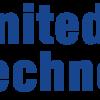 United Technologies Beats the Street on Profit