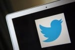 Twitter Ready to Expand the 140-Character Limits