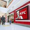 Yum! Brands Sales in China Rose 1% During December
