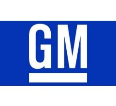 Image for GM Purchases Ride-Hailing Sidecar's Assets