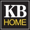 Profit from KB Home Misses Wall Street Expectations