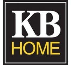 Image for Profit from KB Home Misses Wall Street Expectations