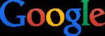 New Google Tax Deal Does Not Silence Critics
