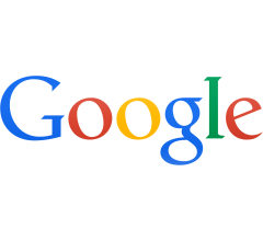 Image for New Google Tax Deal Does Not Silence Critics