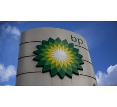 Image for BP To Eliminate 7,000 Jobs By End Of 2017 (NYSE:BP)