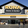 Lowe's To Buy Rona in Canada