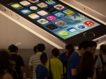 Rumored Small iPhone Could Bring Apple a Big Moment