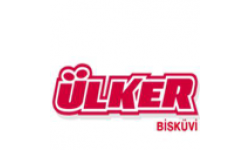 Ülker Bisküvi Sanayi A.S. logo