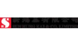 Sun Hung Kai & Co. logo