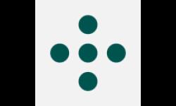 1Life Healthcare logo