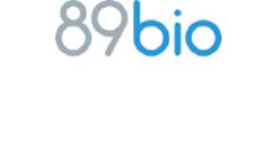 89bio logo