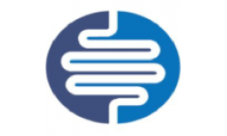 9 Meters Biopharma logo