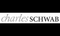 The Charles Schwab logo