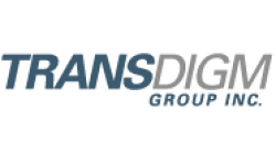 TransDigm Group Incorporated logo