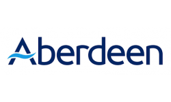 Aberdeen Asia-Pacific Income Fund logo