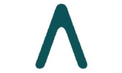 Abliva AB (publ) logo