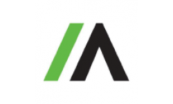 Absolute Software logo