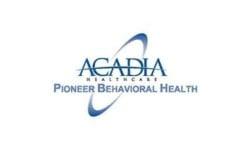 Acadia Healthcare Company, Inc. logo