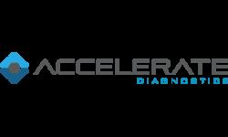 Accelerate Diagnostics, Inc. logo
