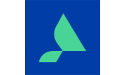 Accolade, Inc. logo