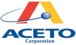 Adicet Bio logo