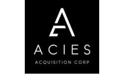 Acies Acquisition logo