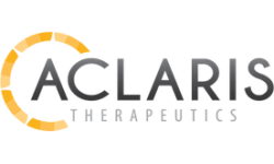 Aclaris Therapeutics logo